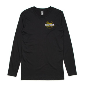 Adults Long Sleeve